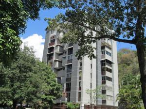Apartamento En Ventaen Caracas, El Cafetal, Venezuela, VE RAH: 18-2310