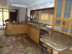 Casa En Venta En Caracas - Los Naranjos del Cafetal Código FLEX: 18-2010 No.8