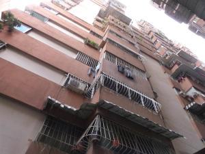 Apartamento En Ventaen Caracas, Parroquia La Candelaria, Venezuela, VE RAH: 18-2313