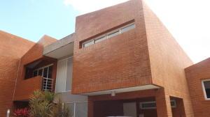 Casa En Ventaen Caracas, Loma Linda, Venezuela, VE RAH: 18-2330