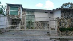 Casa En Ventaen Carrizal, Colinas De Carrizal, Venezuela, VE RAH: 18-2321