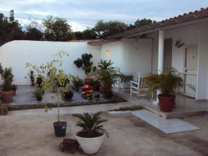Casa En Ventaen Coro, Prolongación Manaure, Venezuela, VE RAH: 18-2331