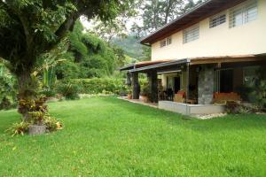 Casa En Ventaen Caracas, Los Geranios, Venezuela, VE RAH: 18-2441