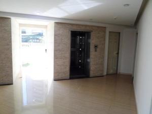 Apartamento En Venta En Maracay En San Jacinto - Código: 18-2335