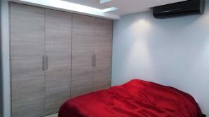 Apartamento En Venta En Maracay En La Soledad - Código: 18-2336
