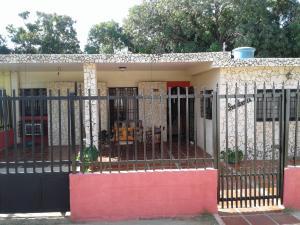 Casa En Ventaen Maracaibo, La Trinidad, Venezuela, VE RAH: 18-2341
