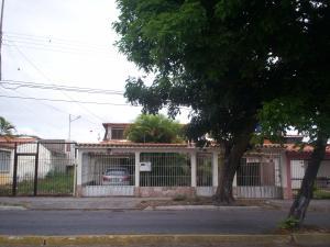 Casa En Ventaen Cabudare, Las Mercedes, Venezuela, VE RAH: 18-2436
