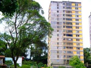 Apartamento En Ventaen San Antonio De Los Altos, Las Salias, Venezuela, VE RAH: 18-2381