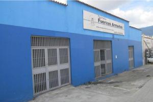 Local Comercial En Ventaen Caracas, Parroquia Santa Rosalia, Venezuela, VE RAH: 17-14366