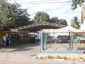 Terreno En Ventaen Maracaibo, Belloso, Venezuela, VE RAH: 18-2368