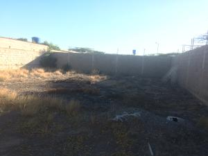 Terreno En Ventaen Punto Fijo, Puerta Maraven, Venezuela, VE RAH: 18-2374