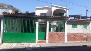 Casa En Ventaen Barquisimeto, Centro, Venezuela, VE RAH: 18-2383