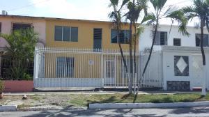 Casa En Ventaen Barquisimeto, Parroquia Concepcion, Venezuela, VE RAH: 18-2384