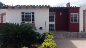 Casa En Ventaen Cabudare, Los Cerezos, Venezuela, VE RAH: 18-2493