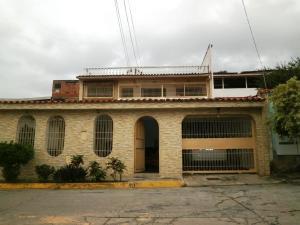 Casa En Ventaen Guatire, La Rosa, Venezuela, VE RAH: 18-2390