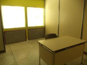 Oficina En Alquileren Maracaibo, Dr Portillo, Venezuela, VE RAH: 18-2400