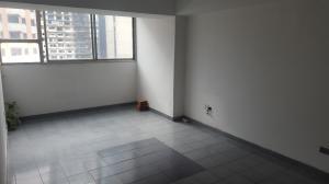 Apartamento En Ventaen Caracas, San Bernardino, Venezuela, VE RAH: 18-2425
