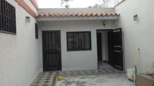 Anexo En Alquileren Caracas, Sebucan, Venezuela, VE RAH: 18-2414