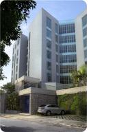 Apartamento En Ventaen Caracas, Los Naranjos De Las Mercedes, Venezuela, VE RAH: 18-2417