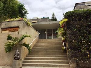 Apartamento En Alquileren Caracas, Colinas De Bello Monte, Venezuela, VE RAH: 18-2426