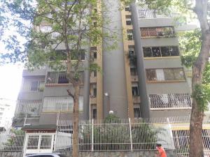 Apartamento en Venta en La Urbina