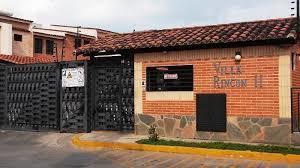 Casa En Ventaen Municipio Naguanagua, El Rincon, Venezuela, VE RAH: 18-237
