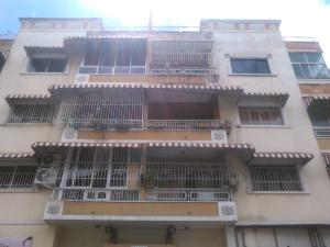 Apartamento En Ventaen Caracas, Santa Monica, Venezuela, VE RAH: 18-2434