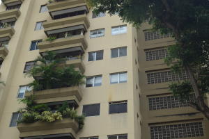 Apartamento En Ventaen Caracas, Terrazas Del Avila, Venezuela, VE RAH: 18-2439