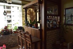En Venta En Caracas - Terrazas del Avila Código FLEX: 18-2439 No.16