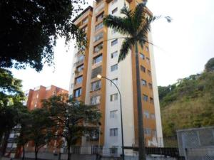 Apartamento En Ventaen Caracas, La Urbina, Venezuela, VE RAH: 18-2442