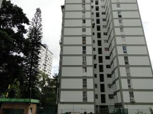 Apartamento En Ventaen Caracas, El Marques, Venezuela, VE RAH: 18-2458