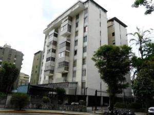 Apartamento En Ventaen Caracas, La California Norte, Venezuela, VE RAH: 18-2480