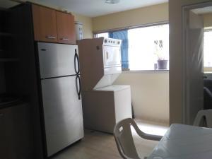 Apartamento En Venta En Caracas - La Urbina Código FLEX: 18-2476 No.4