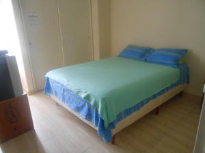 Apartamento En Venta En Caracas - La Urbina Código FLEX: 18-2476 No.5