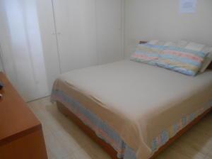 Apartamento En Venta En Caracas - La Urbina Código FLEX: 18-2476 No.7