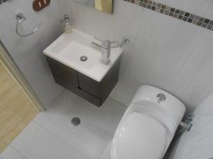 Apartamento En Venta En Caracas - La Urbina Código FLEX: 18-2476 No.10