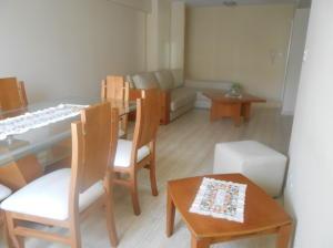 Apartamento En Venta En Caracas - La Urbina Código FLEX: 18-2476 No.14
