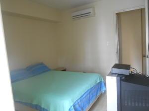 Apartamento En Venta En Caracas - La Urbina Código FLEX: 18-2476 No.17