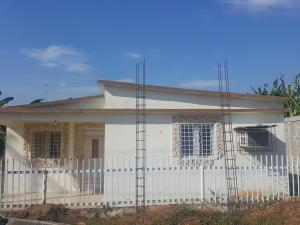 Casa En Ventaen Ciudad Ojeda, La N, Venezuela, VE RAH: 18-2483