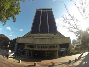 Oficina En Ventaen Caracas, Colinas De Bello Monte, Venezuela, VE RAH: 18-2484