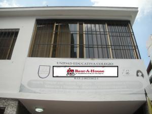 En Venta En Caracas - La California Norte Código FLEX: 18-2612 No.10