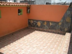 En Venta En Caracas - La California Norte Código FLEX: 18-2612 No.1