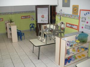En Venta En Caracas - La California Norte Código FLEX: 18-2612 No.3