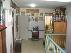 En Venta En Caracas - La California Norte Código FLEX: 18-2612 No.6