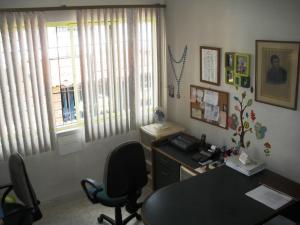 En Venta En Caracas - La California Norte Código FLEX: 18-2612 No.8