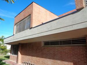 Casa En Venta En Caracas - Macaracuay Código FLEX: 18-2603 No.2