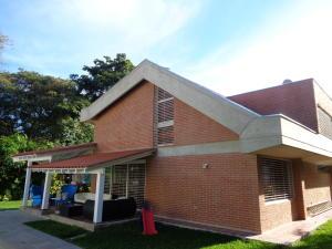 Casa En Venta En Caracas - Macaracuay Código FLEX: 18-2603 No.4