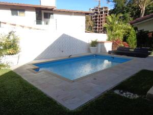 Casa En Venta En Caracas - Macaracuay Código FLEX: 18-2603 No.6