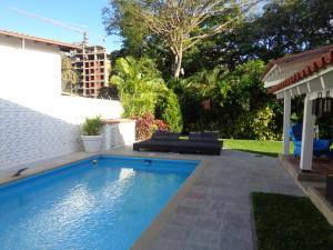 Casa En Venta En Caracas - Macaracuay Código FLEX: 18-2603 No.8