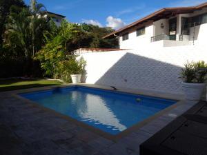 Casa En Venta En Caracas - Macaracuay Código FLEX: 18-2603 No.9